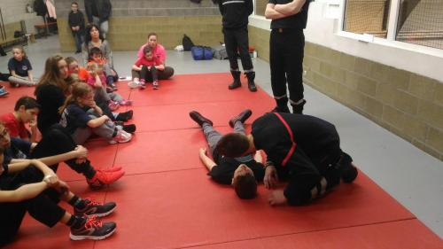 IKM Formation Secour 1 (11)
