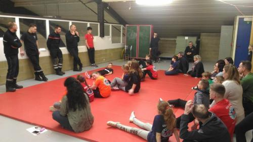 IKM Formation Secour 1 (24)