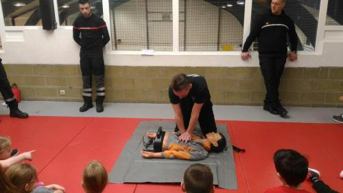 IKM Formation Secour 1 (39)